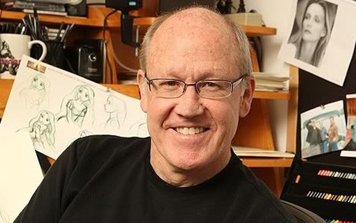 Glen-Keane-post
