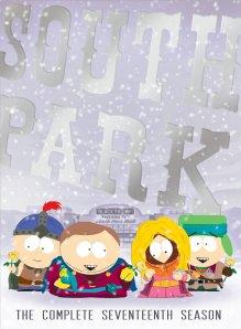 SP 17 DVD