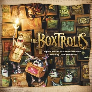 the-boxtrolls-300x300