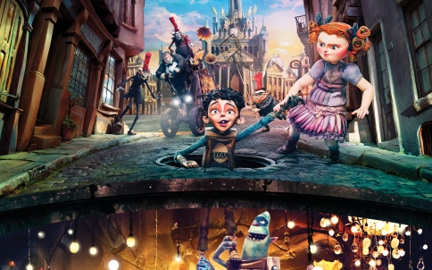 the_boxtrolls_2014_movie-wide