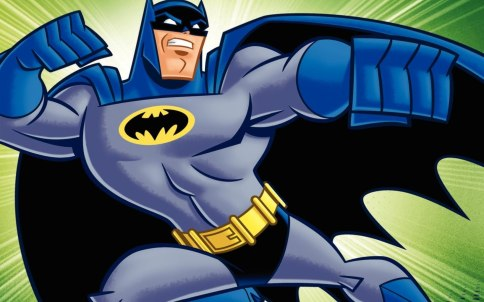 wallpaper-batman-brave-bold-dvd-season-one-part-two