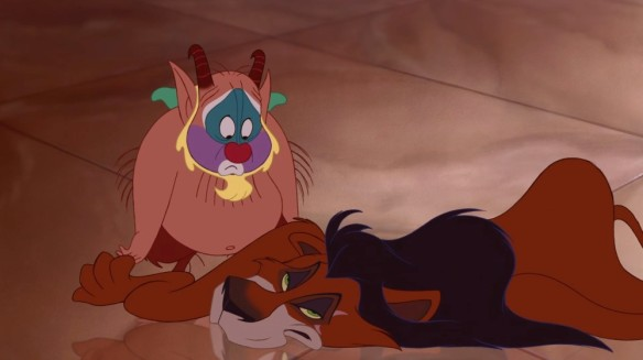 Disney-Easter-Eggs-Hercules-Scar-e1409243760871