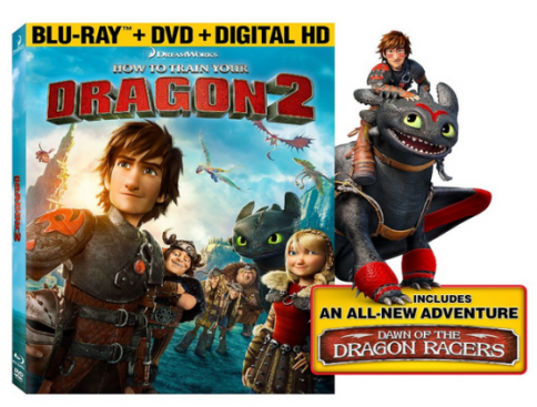 How-to-Train-your-Dragon-2-BLU