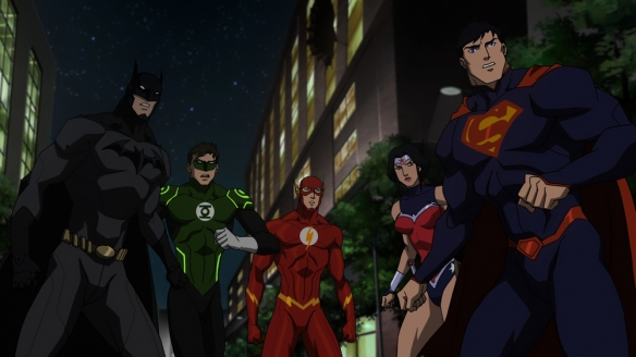 justice-league-gods-monsters-chronicles-animated-miniseries-coming-from-bruce-timm