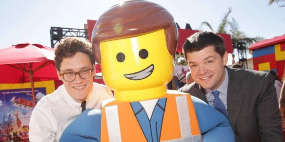 phil-lord-chris-miller-lego-movie