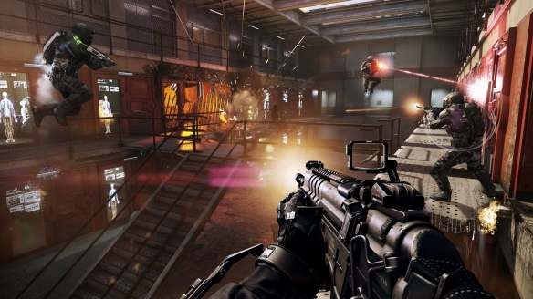 callofduty_advancedwarfare_multiplayer_cod_aw_riot_jailbreak