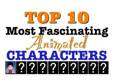 af top 10 - 10