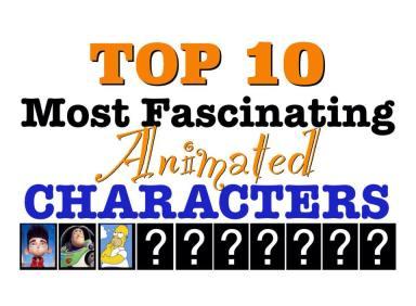 af top 10 - 8