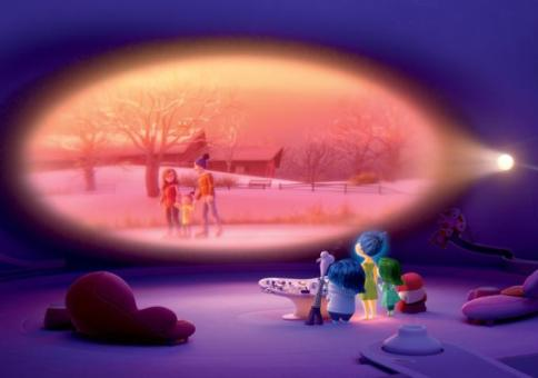 inside out new image