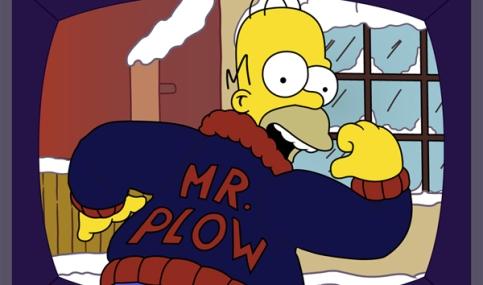 Mr-Plow