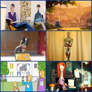 oscar animated shorts 2015