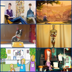 oscar animated shorts 2015