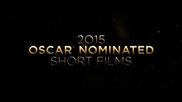 oscar short 2015
