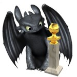 toothless-with-golden-globe-150x150