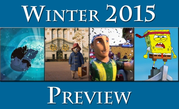 WinterAnimation2015_stan