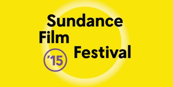2015sundanceff_logo