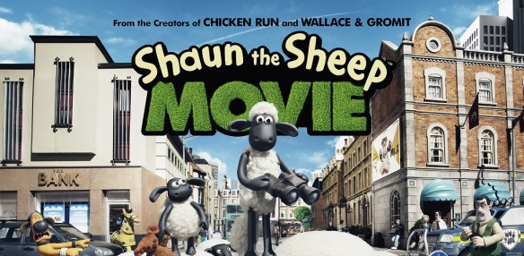 Shaun-the-Sheep-The-Movie-UK-Quad-Poster-Roundabout-slice