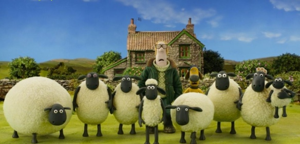 shaun_the_sheep movie