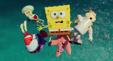 1020997-new-spongebob-movie-sponge-out-water-trailer-unleashed