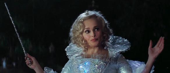 Branagh-Cinderella-Helena-Bonham-Carter-01