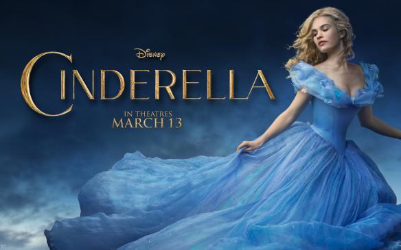 Cinderella-2015