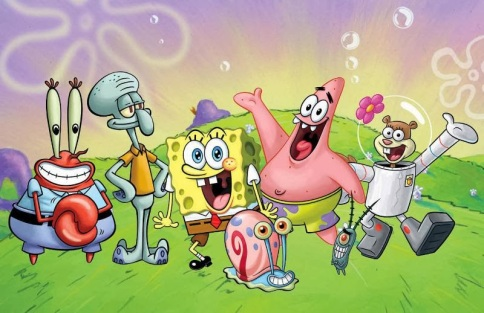 spongebob-cast-2