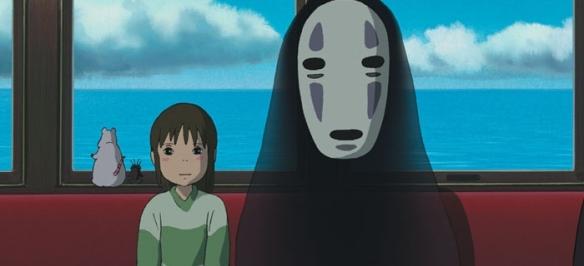 A-Viagem-de-Chihiro-2001-1