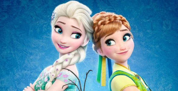 frozen-sequel-confirmed-656