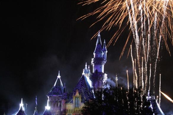 Image courtesy of Oh My Disney Blog (© Disney)