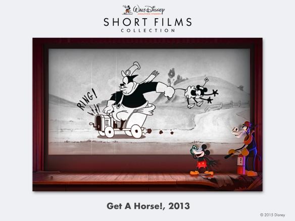 Get-A-Horse_new