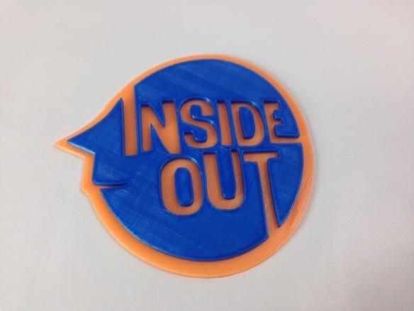 inside out fan art 01