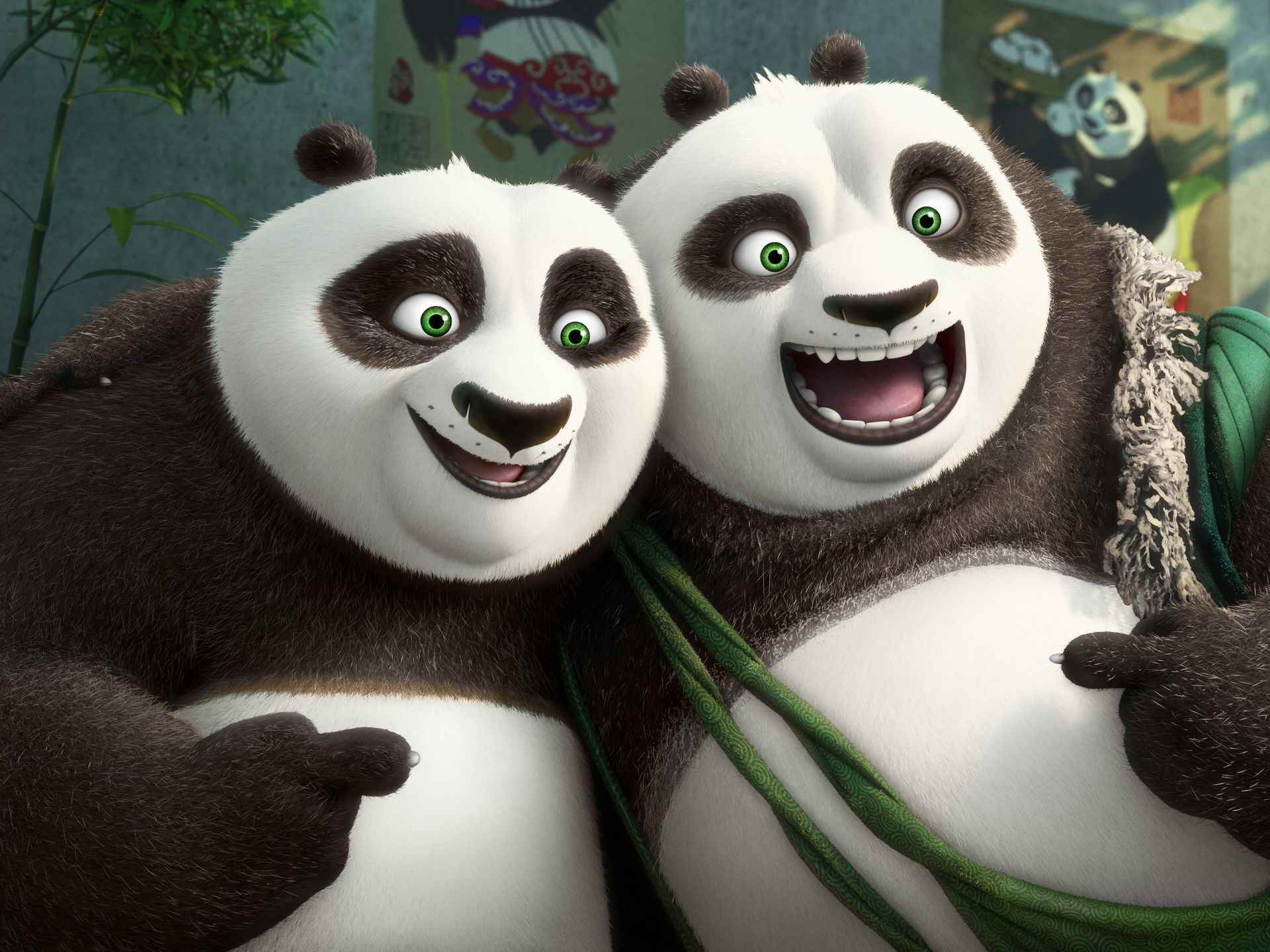 Download Wallpaper Home Screen Panda - kung-fu-panda-3-02  Perfect Image Reference_457442.jpg
