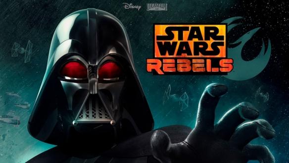© Lucasfilm/Disney