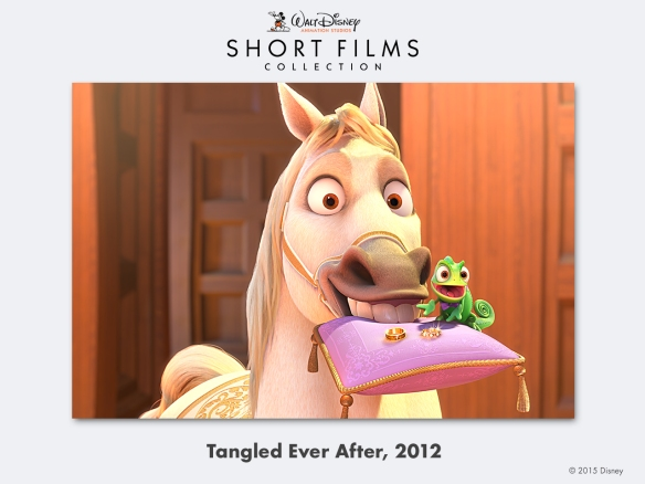 Tangled-Ever-After