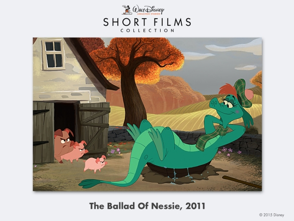 The-Ballad-Of-Nessie