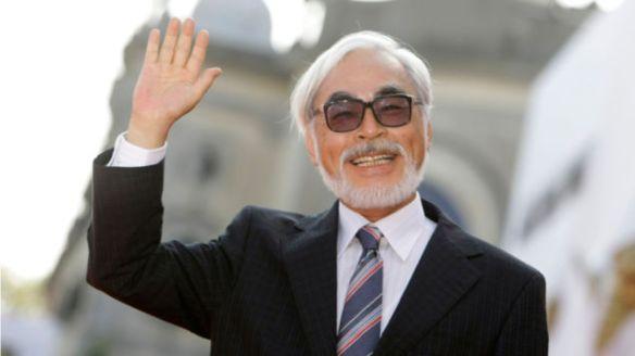 hayao miyazaki 01