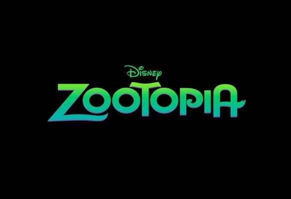 zootopia 11