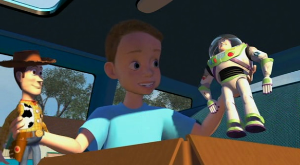 toy story 01