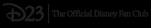 D23_Logo_Horiz-Lg