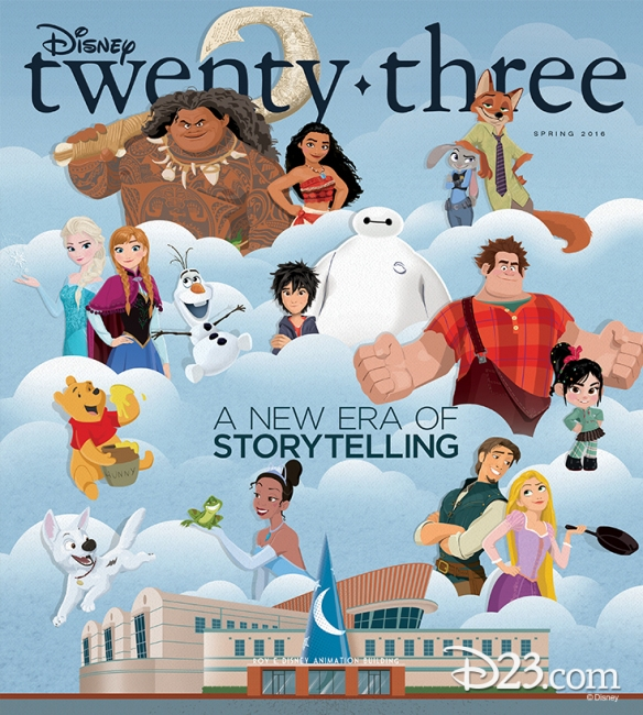 DisneyTwentyThree_02_2016_Cover-large