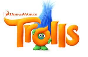 dw trolls logo 01