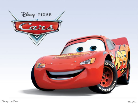 Cars_Characters_01_Lightning
