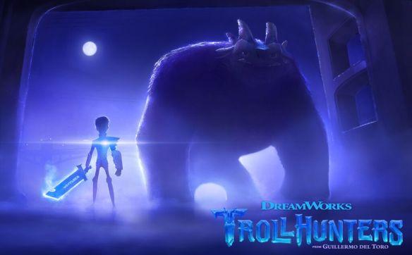 dwa trollhunters 01