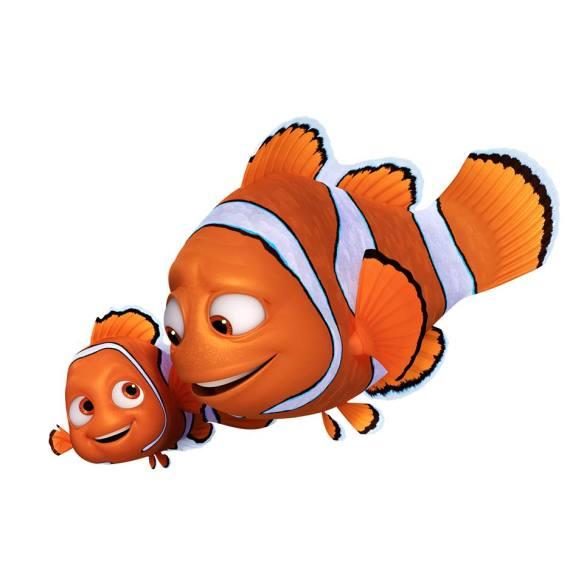 fd nemo and marlin 01