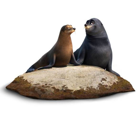 fd sea lions 01