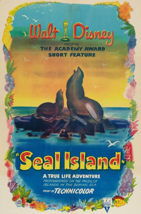 seal island one sheet 01