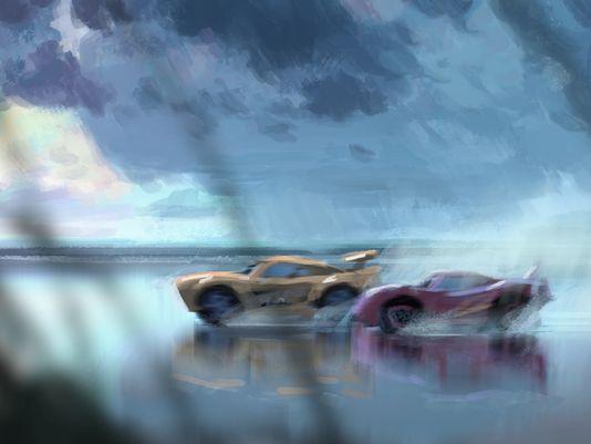 cars 3 01