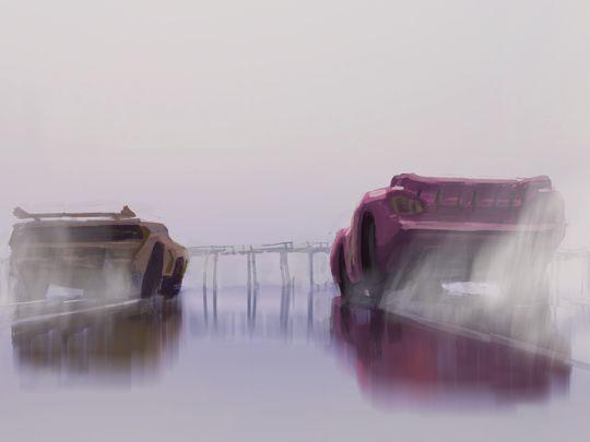 cars 3 02