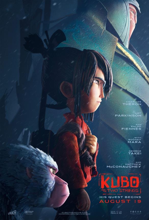 kubo poster 01