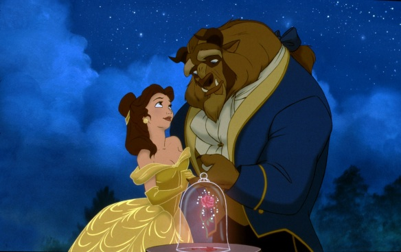 beauty and the beast 01